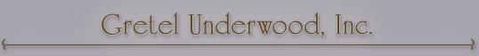Gretel Underwood, Inc. | Handweaving from Santa Fe, New Mexico